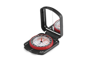Brunton Avalanche Compass