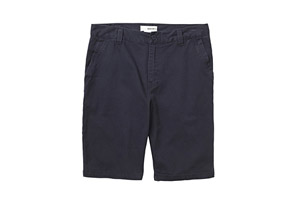 Burton Chill Short - Mens