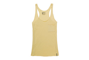 Burton Piper Fashion Tank - Womens