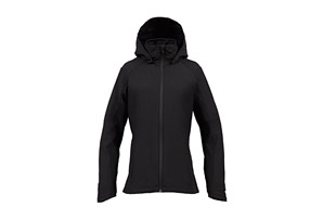 Burton AK Roll Softshell Jacket - Womens