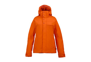 Burton Method Snowboard Jacket - Womens