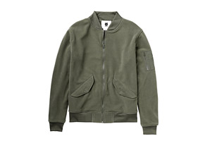 Burton Bombay Fleece - Mens