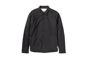 Burton Rapid Flannel - Mens