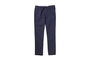 Burton Chino Pants - Mens