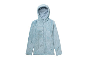 Burton Cora Fleece - Womens