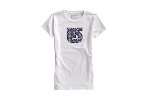 Burton Harmony Short Sleeve T-Shirt - Womens