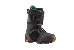 Burton Imperial Snowboard Boots - Mens