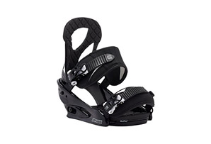Burton Stiletto Snowboard Bindings 2015 - Womens