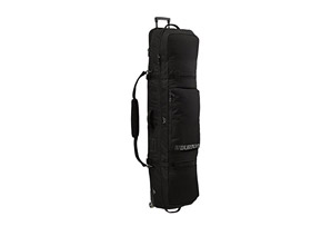 Burton Wheelie Locker Bag