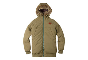 Burton Iris Jacket - Womens
