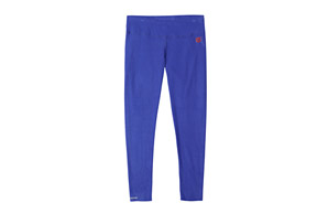 Burton Expedition Pant - Womens