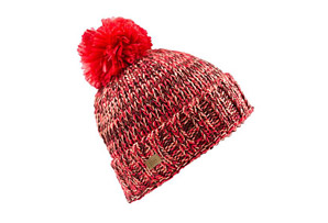 Burton Salt 'N' Pepper Beanie - Womens