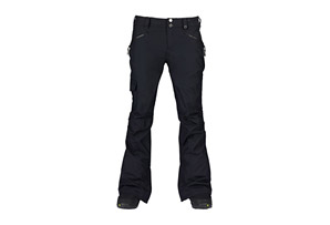 Burton TWC Native Snowboard Pant - Womens