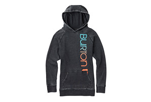 Burton Antidote Fleece - Womens