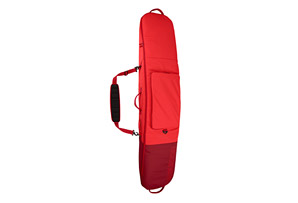 Burton Gig Bag Real Red Tarp