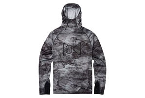 Burton [ak] Power Dry Hood - Men's