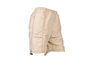 Canari Canyon Gel Baggy Shorts - Mens