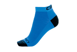 Canari Signature Socks - Womens
