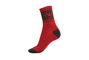 Canari Race Socks