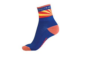 Canari Arizona Socks