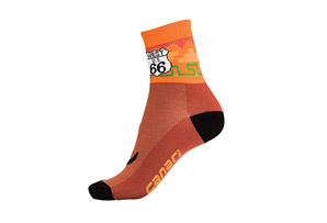 Canari Southwest Socks