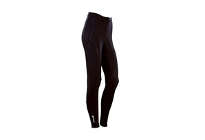 Canari Tundra Pro Cycle Tight - Womens