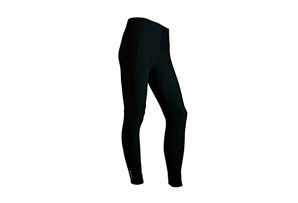 Canari Pro Elite Gel Cycle Tight - Womens