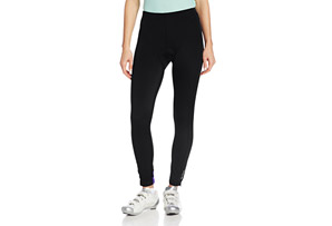 Canari Gel Cycle Tight - Womens