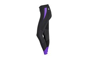 Canari Melody Tight - Women's