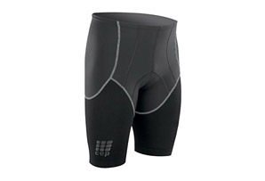 CEP Dynamic+ Triathlon Short - Men's