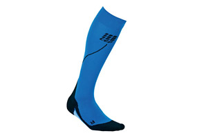 CEP Progressive+ Run 2.0 Socks - Men's