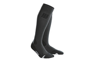 CEP Progressive+ Outdoor Merino Socks - Women's