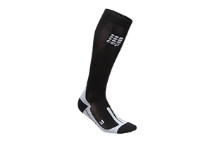 CEP Progressive+ Cycle Socks - Men's