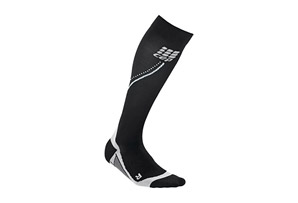 CEP Progressive+ Night Run 2.0 Socks - Women's
