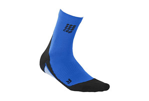CEP Dynamic+ Run Socks - Men's