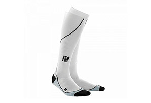 CEP Progressive+ Run Socks - Men's