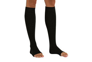 CEP Recovery+ Pro Knee High OT Compression Socks - Men's