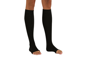 CEP Recovery+ Pro Knee High OT Compression Socks - Women's