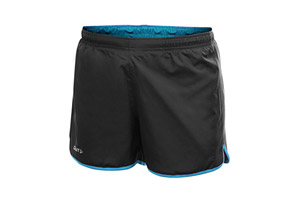 Craft Active Run Shorts - Womens