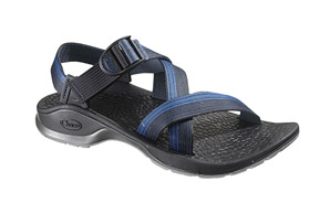 Chaco Updraft Bulloo Sandals - Mens