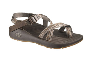 Chaco Z2 Yampa Sandals (Wide) - Mens