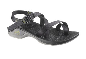 Chaco Updraft 2 Bulloo Sandals - Mens