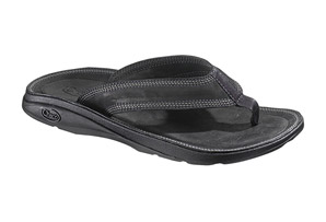 Chaco Flip of Faith EcoTread Flip Flop - Mens