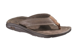Chaco Flip of Faith EcoTread Flip-Flops - Mens