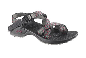 Chaco Updraft 2 Bulloo Sandals (Wide)  - Wms