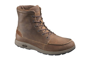 Chaco Liam Boots - Mens