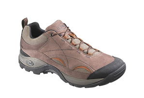 Chaco Hinterland Shoes - Mens