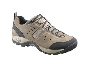 Chaco Adder Shoes - Mens