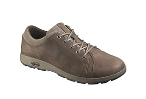 Chaco Ashwin Shoes - Mens