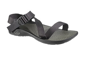 Chaco Mighty Sandal - Mens